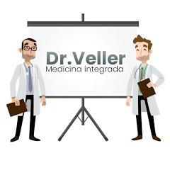 Dr. Veller