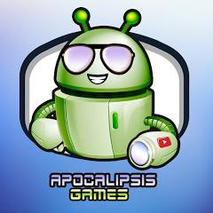 APOCALIPSIS GAMES