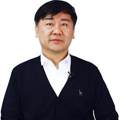 [김멘토] 월세받아 벤츠타는 남자!