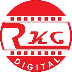 Rkc Digital