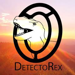 Vlad DetectoRex