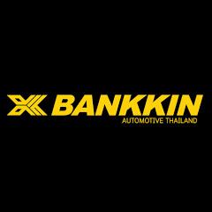 BANKKIN AUTOMOTIVE THAILAND