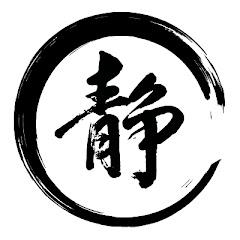 Lawrence Kenshin