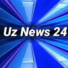 Uz News 24