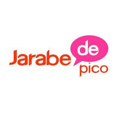 Jarabe de Pico