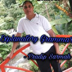 Explanatory Grammar
