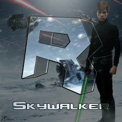 The Skywalker
