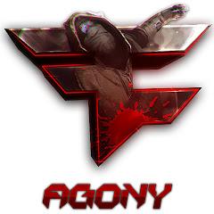 FaZe Agony