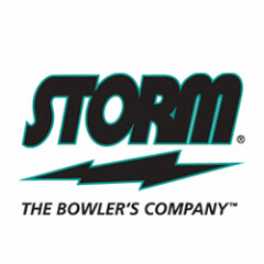 Storm Bowling