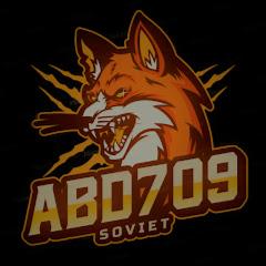 Soviet Abd709