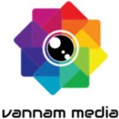 Vannam Media