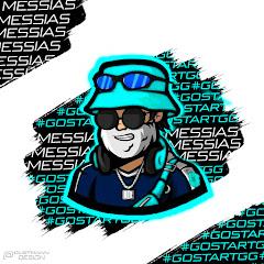 Messias YT