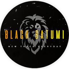 BLACK BATUMI
