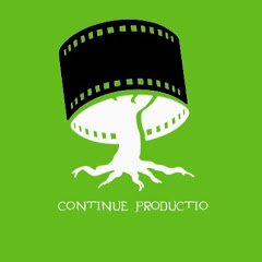continue production