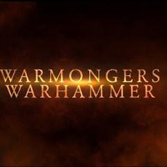 WarMongers Warhammer