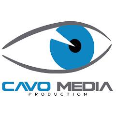 Cavo Media