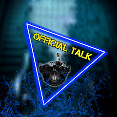 Official Talk