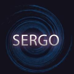 SERGO