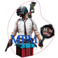 MPM بوبجي