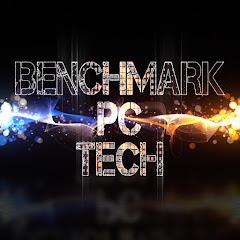 Benchmark PC Tech