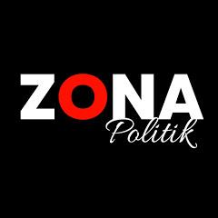 ZONA POLITIK