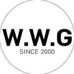 WWG channel 〔SHINJUKU,HARAJUKU〕