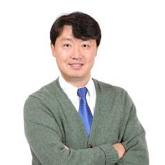 장영한 주식 TV - Korea/U.S.A Stock