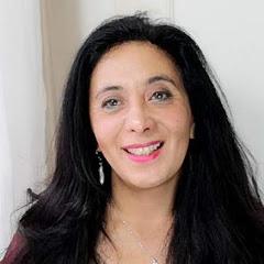 Solange Muñoz Moros