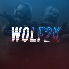 Wolf2K