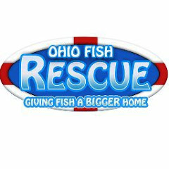 Ohio Fish Rescue