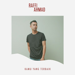 Raffi Ahmad - Topic