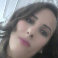 روتين وصفات إمرأة مكافحة imraa mokafiha