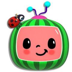 TV 2019 Cocomelon