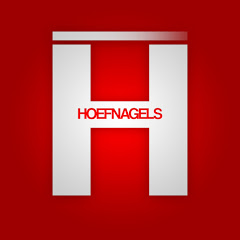 Peter Hoefnagels