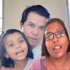 Bimbo Cornejo Vlogs