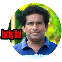 Jacky Vai