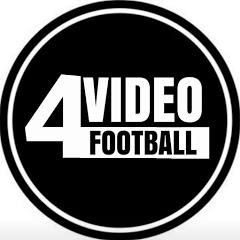 Video 4Football