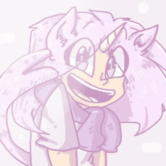 Pastel Flurry