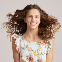 Chloe's American Girl Doll Channel