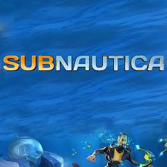 Subnautica - Topic