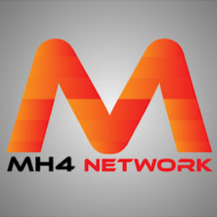 MH4 NETWORK
