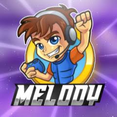 Melody Gamer