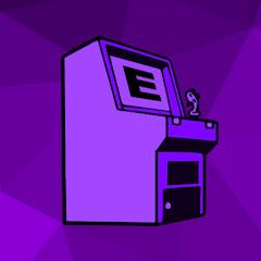 Entropy Gaming - انتروبي