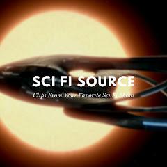 Sci Fi Source