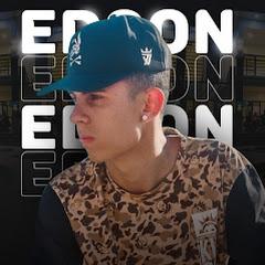 Edson Henrique