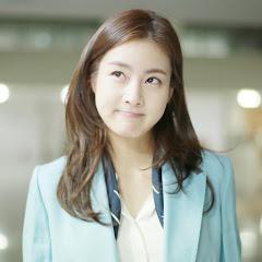 Yange Sora