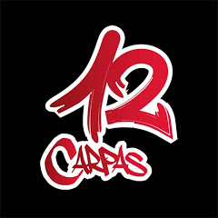 12 Carpas