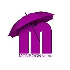 Monsoon Media