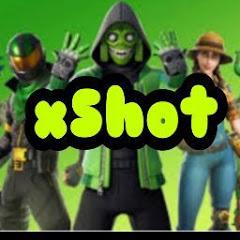 xShot Team
