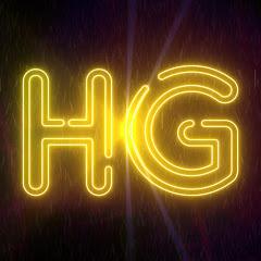 HOOKAH GUYS - Кальянный Блог